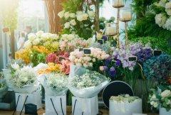a-small-flower-shop_42277-129.jpg